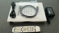 Pace TDC866NSDX HDTV Kabel-Receiver für Sky - weiß - NEUWERTIG & KOMPLETT