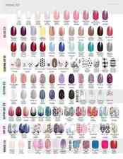 Color Street Nail Polish Strips *New, Retired, Spring & More*  RETIRED limited #