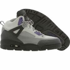 NIKE Air Jordan Winterized Spizike Gr:47,5 US:13 Neu Sneaker 2 3 4 5 6 7 8 9 10