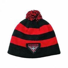 d683898119b Essendon Bombers AFL   Australian Rules Football Merchandise for ...