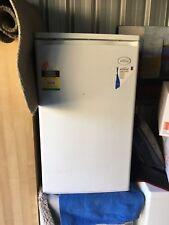 Mistral 110L Freezer