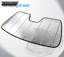 For Range Rover Sport L320 05-13 Windshield Visor SunShade Custom Made Sun Shade