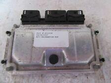 06' Polaris FST Classic Engine Control Unit #4011565 Item #414