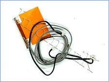 IBM Thinkpad R50e 1846 Antenna WIFI Wireless Antennas 91P6812-15L HFT02-IB04-15L