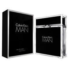 Parfums Calvin Klein pour homme pour 100ml