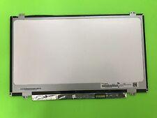 """Dell Latitude E7440 E7450 E7470 14"""" HD eDP LED LCD Screen 1366x768 08HH2 008HH2"""