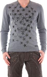 Absolut Joy Herren Sweater Gr. S/M NEU mit Etikett + Rechnung mit MwSt.