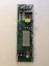 Philips 32PFL4664/F7 Main Board BACLF0G0201 D