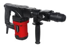 Matrix EDH 1300 Abbruchhammer