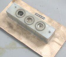 Compair/Climax D2T-D1/Bp71741007 Isomax System Valve Base Blois Cedex