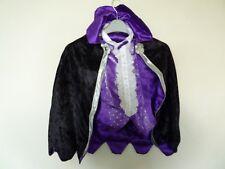 vampire 5-6 years fancy dress costume Halloween world book day
