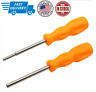 3.8mm 4.5mm Screwdriver Security Tool for NES SNES N64 Game Boy Nintendo