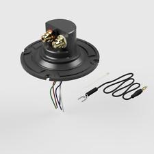 THMOD003 - RCA Kit - Technics SL-1200/1210 MK2/M3D/MK3/MK3D/MK4/MK5/MK5G/M5G/MK6