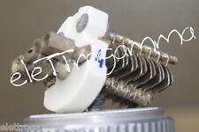 compensatore capacitivo  trimmer condensatore variabile in aria ref 40