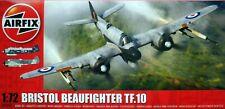 Airfix 1:72 scale Bristol Beaufighter TF.10 (A05043)