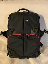 Manfrotto Pro Light 3N1-35 PL Camera Backpack