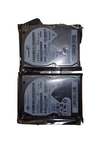 """1.5 TB  2.5""""  Hard Drive-Disk for Laptop/PS4/PS3/Xbox Sealed NEW 1500gb"""