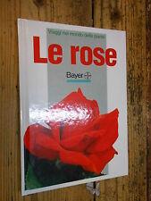 Le rose Bayer 1994 L1