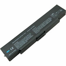 For Sony VAIO