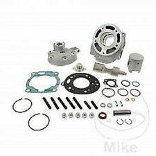Yamaha DTR125 DT125R TDR125 TZR125 170CC Grand Alésage Cylindre & Piston Kit