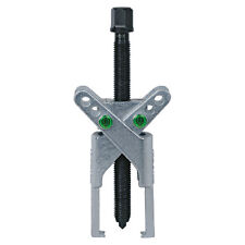 Kukko: Abzieher 2-arm. Krallenf.6-100 mm +++NEU+++ (4021176455421)