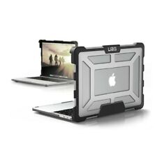 UAG Plasma Series Rugged Case MacBook Pro 13 inch 4th Gen 2016 - 2019 FREE Ship
