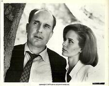 ROBERT DUVALL & KAREN BLACK - THE OUTFIT - MGM 1973 - BASED ON RICHARD STARK BK