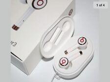 Beats Tour Earphones Products For Sale Ebay