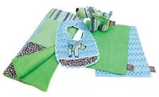 5 PIECE GIFT SET - DOG GONE CUTE NEW