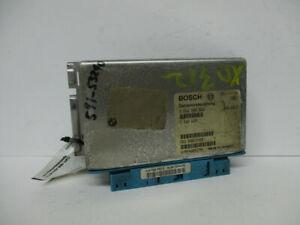 NY785-05 OEM 2002 2003 BMW X5 TRANSMISSION CONTROL MODULE TESTED WARRANTY