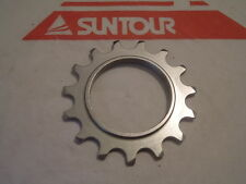 SunTour E-15T Cog 5/6-Spd New Winner / Winner Pro Freewheel NEW / NOS Vintage