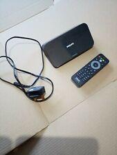 Philips HMP7100/05 Media Player (HDMI, USB, WiFi, Ethernet)