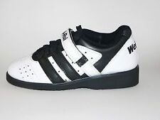 Wei-Rui Warrior weightlifting shoes - Size 41.5 EUR / 8.5 US