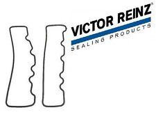 Victor Reinz Valve Cover Gasket Left & Right For Mercedes W108 W109 W111 W126