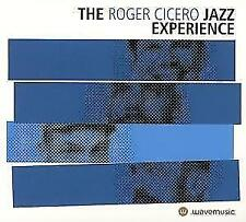 The Roger Cicero Jazz Experience von Roger Cicero (2016)
