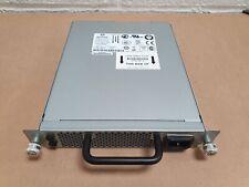 More details for qlogic sanbox 5800 5802 psu power supply sbpsfan2fb 31741-0