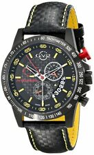 GV2 By Gevril Scuderia 9901 Swiss Made Watch