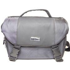 NEW Nikon Deluxe Digital SLR Camera Case - Gadget Bag