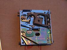 Pinball Arcade Slot machine S10 Coin Mech Mechanism Flipper Williams Bally POR