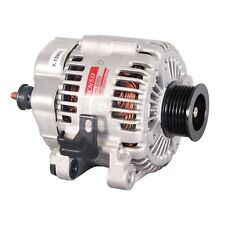 Alternator DENSO 210-0712 Reman