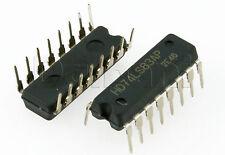 HD74LS83P Original New TI Integrated Circuit HD74LS83AP