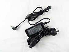 19V 2.15A AC Adapter Charger for Acer Mini PC 11.6' Netbook Power Supply Cord