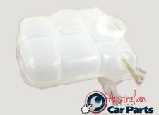 Coolant overflow Tank Bottle suitable for Holden Cruze JG JH  Genuine 2010-2016