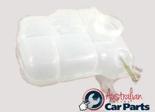 Coolant overflow Tank Bottle suitable for Holden Cruze JG JH  Genuine 2010-2016