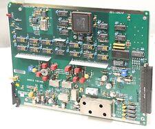 Harris Farinon SD-109148 021-109147 Modulator Board