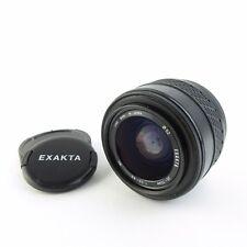 Für Minolta AF - auch Sony Alpha Exakta 35-70mm 1:3.5-4.5 MC Objektiv lens
