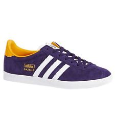 adidas Women's Suede Shoes
