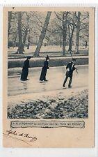H.M. de KONINGEN OP DEN VIJVER: Netherlands royalty postcard (C19953)