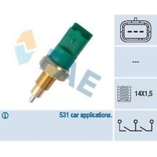 FAE Switch, reverse light 40998