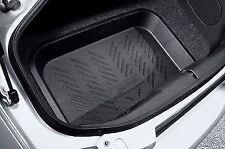 Genuine Mazda MX-5 Boot Liner 2005-2008
